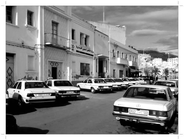 Morocco_Nador_f_20