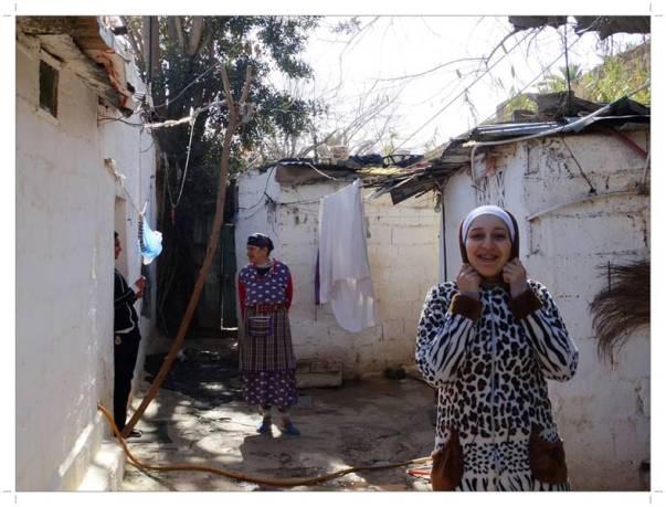 Morocco.Fes.kasbah.Dar.Dbibagh.Ville.Nouvelle.11