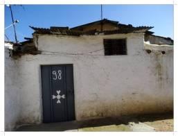 Morocco.Fes.kasbah.Dar.Dbibagh.Ville.Nouvelle.35