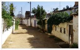 Morocco.Fes.kasbah.Dar.Dbibagh.Ville.Nouvelle.36