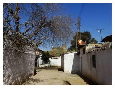 Morocco.Fes.kasbah.Dar.Dbibagh.Ville.Nouvelle.37