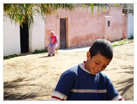 Morocco.Fes.kasbah.Dar.Dbibagh.Ville.Nouvelle.49