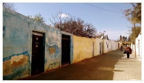 Morocco.Fes.kasbah.Dar.Dbibagh.Ville.Nouvelle.58