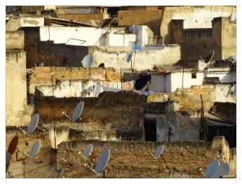 Morocco.Fes.medina.views.07