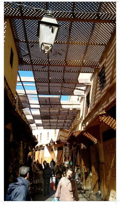 Morocco.Fes.el.Bali.12