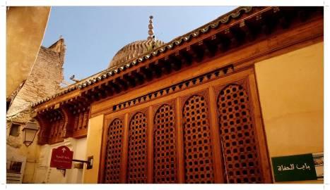 Morocco.Fes.el.Bali.14