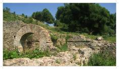 Morocco.Larache.Lixus.roman.ruin.07