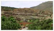 morocco_kasbah_taferdouste_01