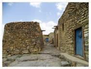 morocco_kasbah_taferdouste_16