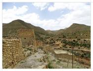 morocco_kasbah_taferdouste_17