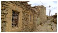 morocco_kasbah_taferdouste_25