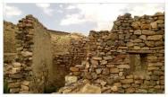 morocco_kasbah_taferdouste_29