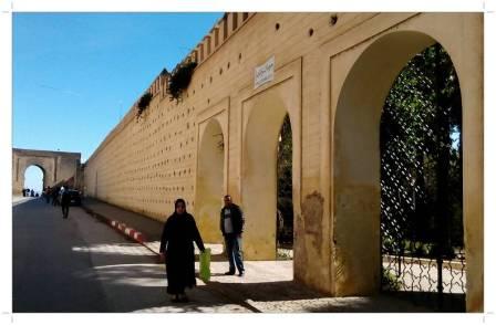 morocco_fez_jnane_sbil_garden_01
