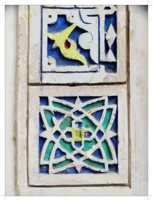 Moroccan.riad.details-www.babafrica.com-03
