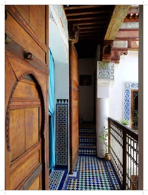 Moroccan.riad.details-www.babafrica.com-11