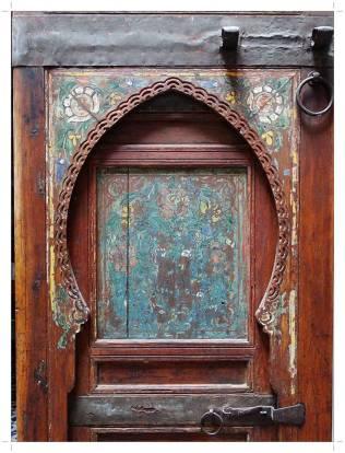 Moroccan.riad.details-www.babafrica.com-15
