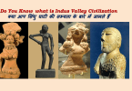 Indus Valley Civilization in Hindi: Town planning