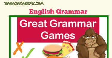 Best English Grammar book Pdf download: English Grammar pdf in Hindi