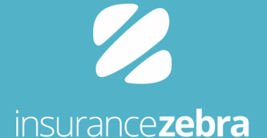 Zebra Insurance: Review, Quotes, Comparison and Phone Number