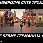 fb_img_1518370885796253990915.jpg