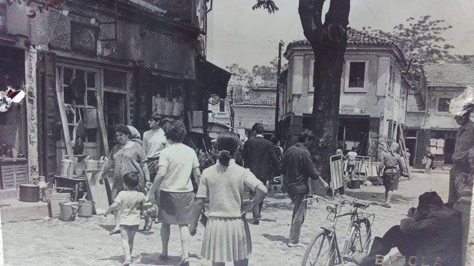 Битолски народни гатанки од 1900-та година