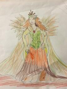 bf-fairy1