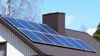detrazione-pannelli-solari-alessandria