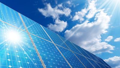 pannelli-fotovoltaici-casale-monferrato