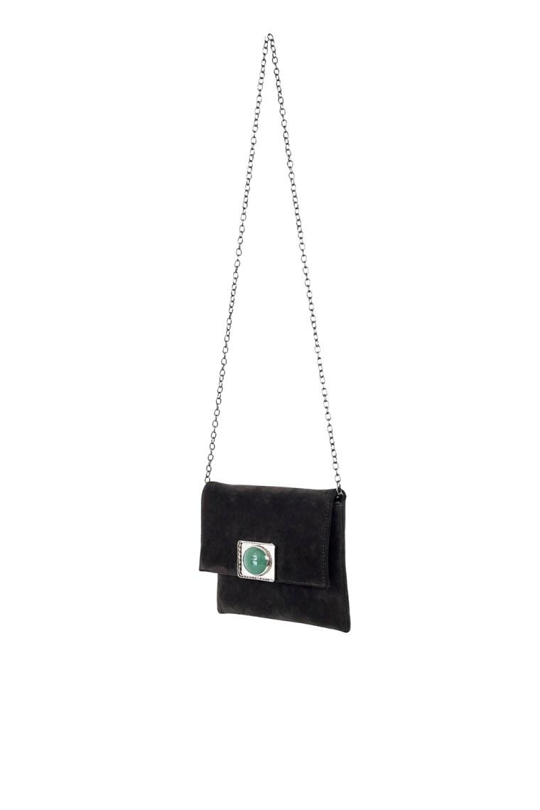 handbag-shoulder-handmade-jenny-brown-side