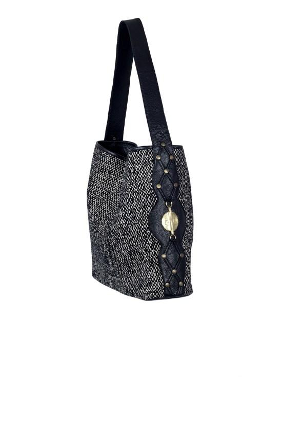 Talmaris Handbag