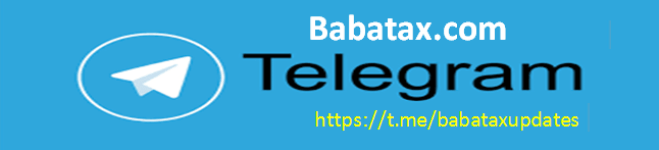 gst Input tax credit calculator