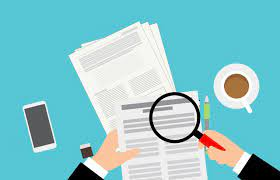 Compliance Check for Section 206AB & 206CCA