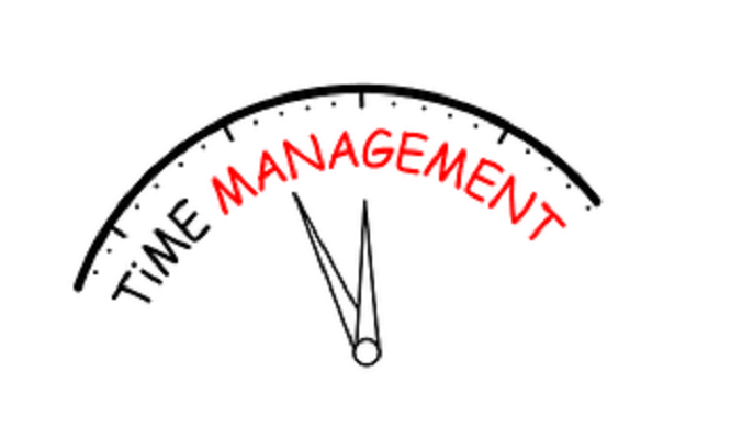Most Important Management Skill