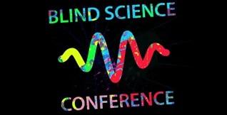 Logo Blinscience