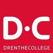 Drenthecollege