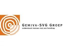 Gemica SVG