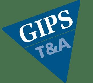 Gips Training en Advies