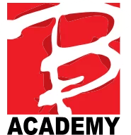 Logo Babbage Academy