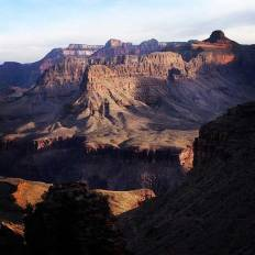 Hike-Flagstaff-Babbitts-Grand-Canyon