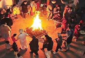 lohri-festival-jammu-242
