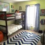 A Big Boy Bedroom For Becks Babbling Abby
