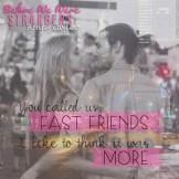 Before We Were Strangers Teaser #3 - #RentasticReads #BabblingChatterReadserReads