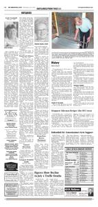 Greeneville Sun 2014-07-09 Page 08