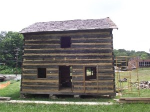homestead 2012 (3)