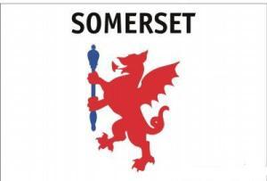 Somersetbanner