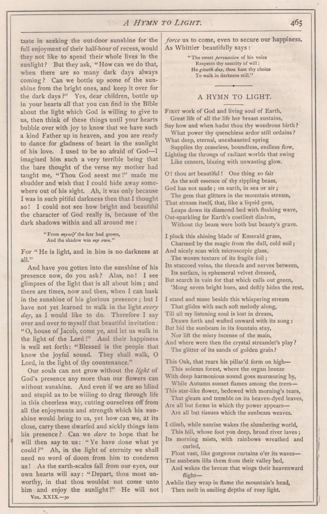 Harriet N. Babb-Ladies Repository (04)