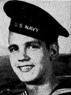 World War II Young American Patriots, 1941-1945 - Charles Otis Babb (2)