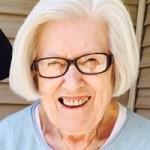 Carol Schmitt