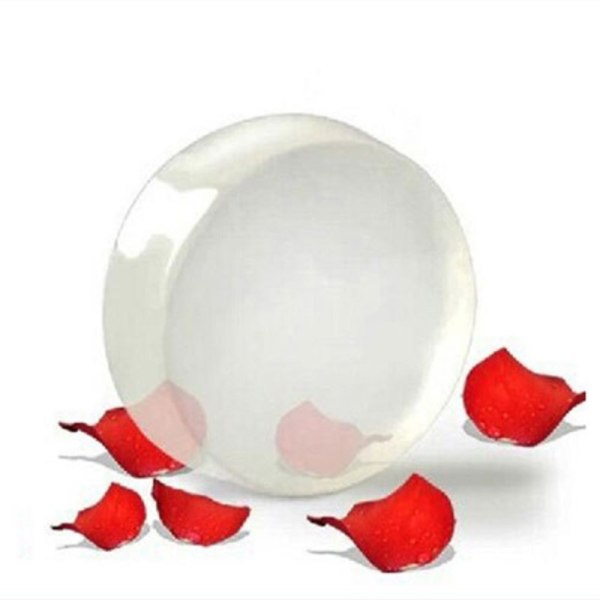 Natural cristal enzima activa jabón Intimate blanqueamiento piel corporal blanqueamiento privado Areola Fade baño ducha Accesorios