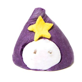 Wizard Bubble Bar
